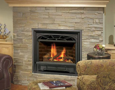 Valor-radiant-gas-fireplace